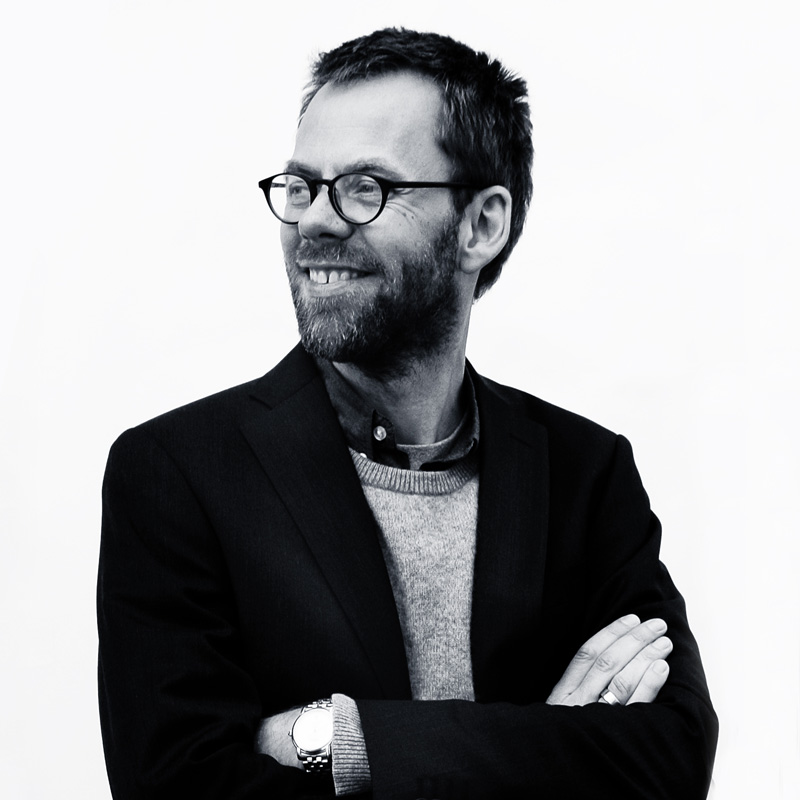 Henrik-alffram