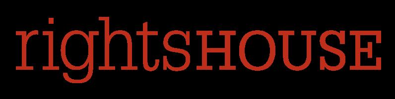 rightshouse-logo